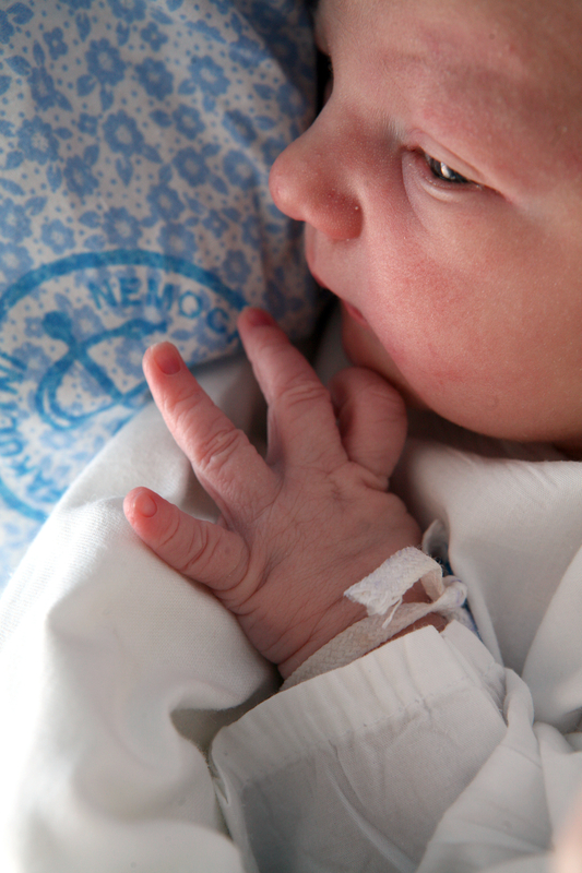 novorođenče2