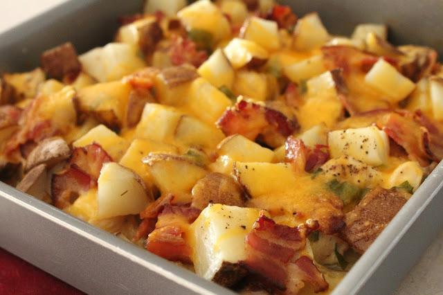 krompir4