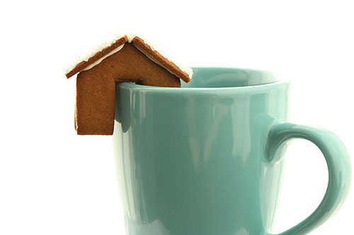 kućica1