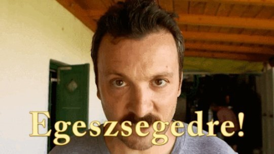 mađari