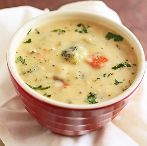 supa1