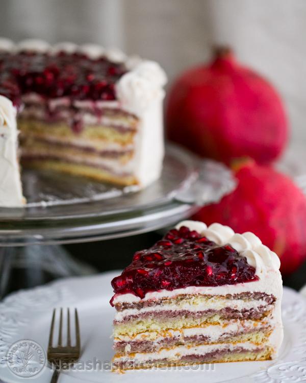 torta nar