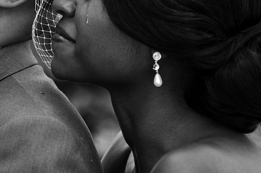 venčanje15