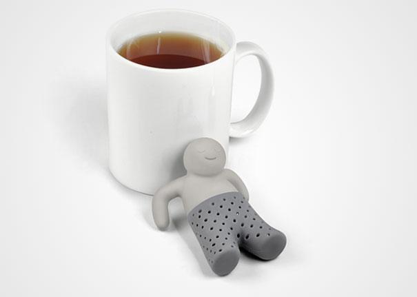 posuda za čaj1