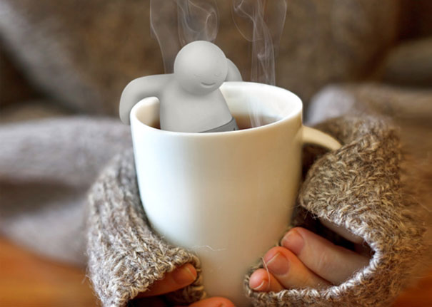posuda za čaj2