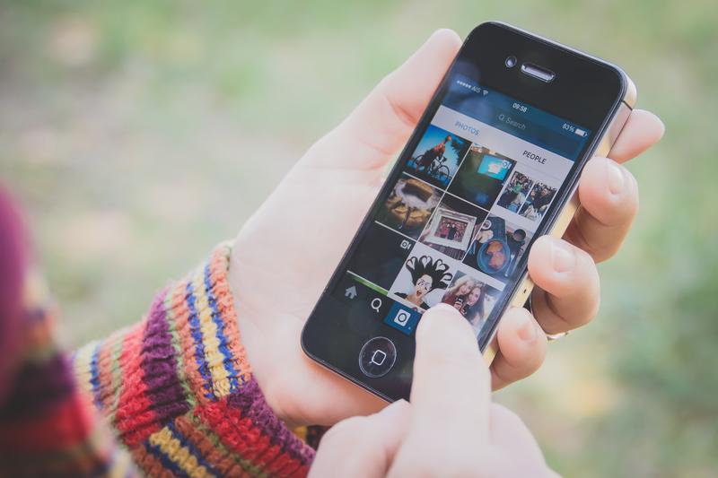 Kako zaštititi fotografije na internetu
