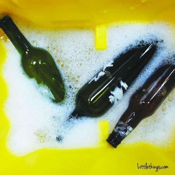 flaše3
