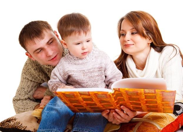 čitanje2