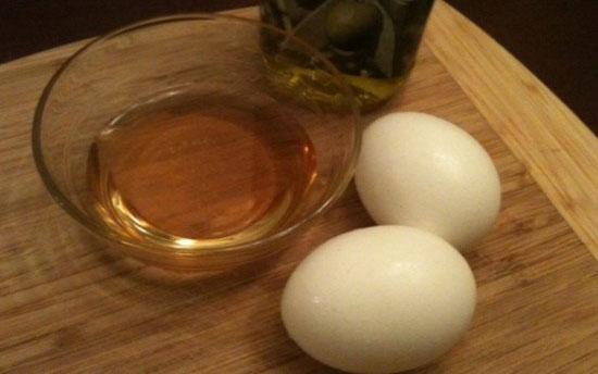 maslinovo-ulje-3