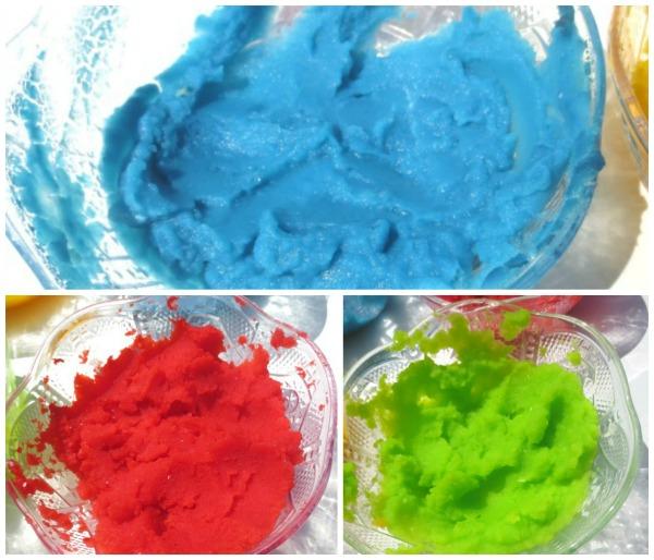 boja2