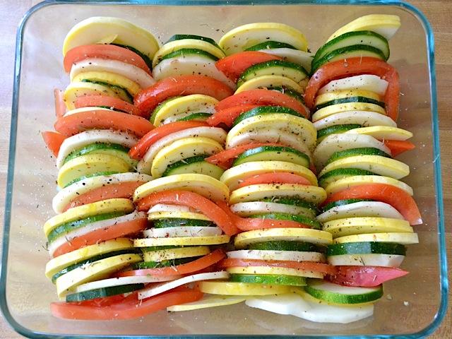 povrće1
