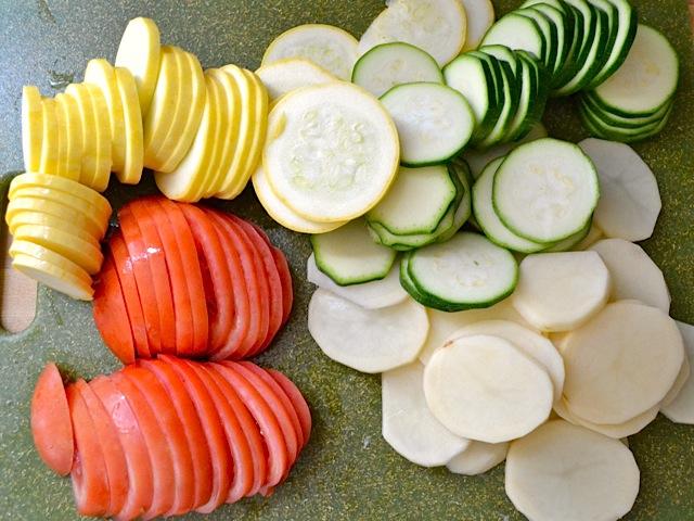 povrće2