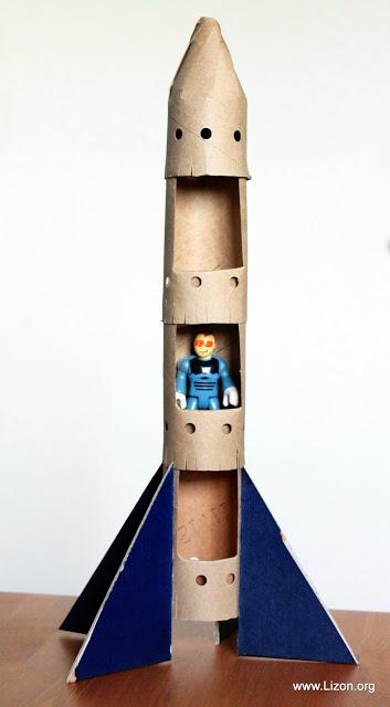 raketa3