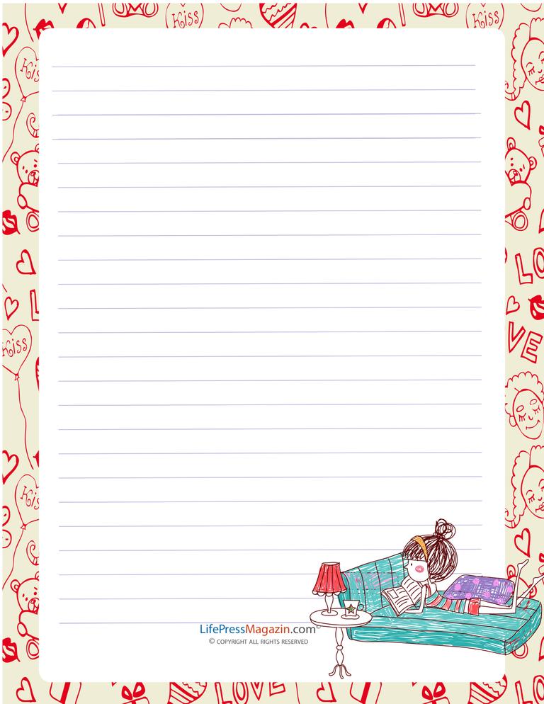 dnevnik čitanje