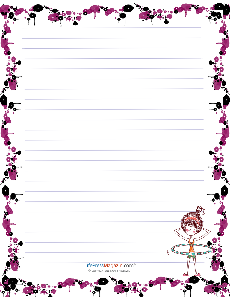 dnevnik misao4