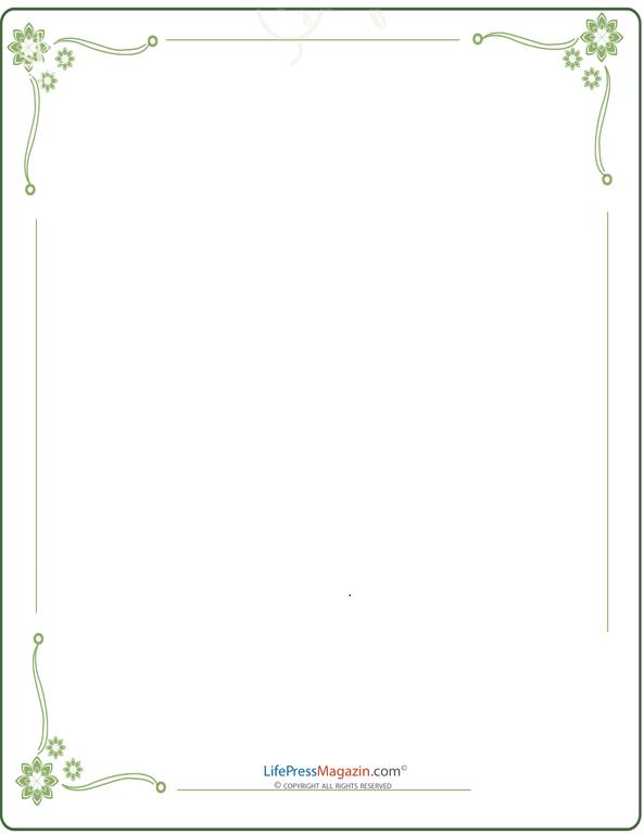 dnevnik misli1