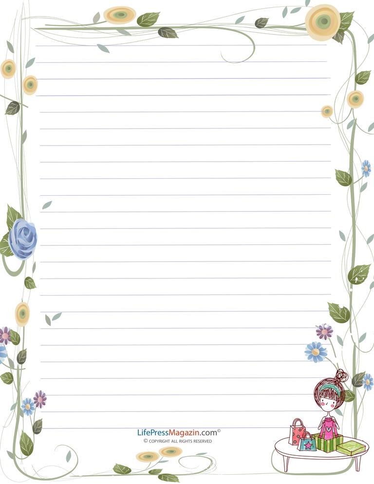 dnevnik misli20
