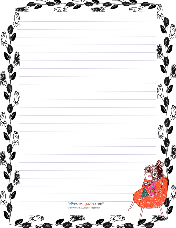 dnevnik1