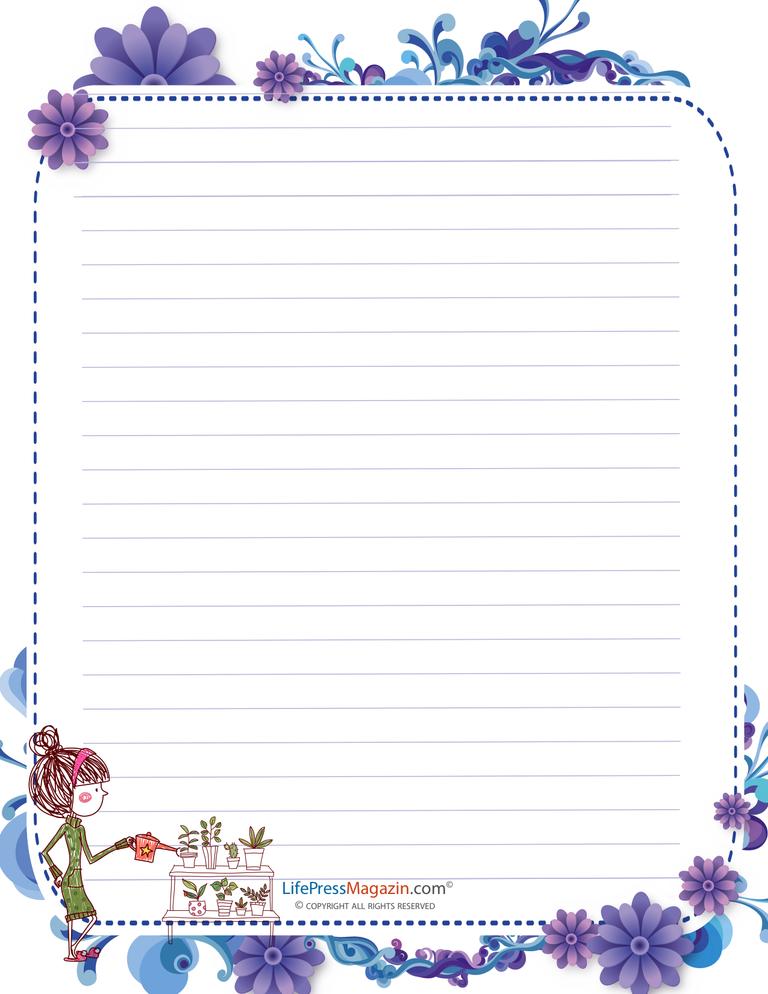 dnevnikbiljke