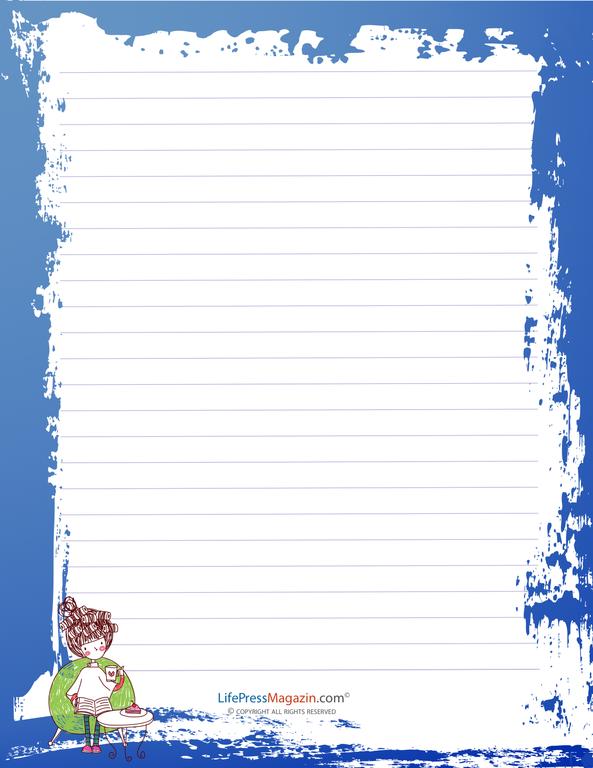 lični dnevnik2