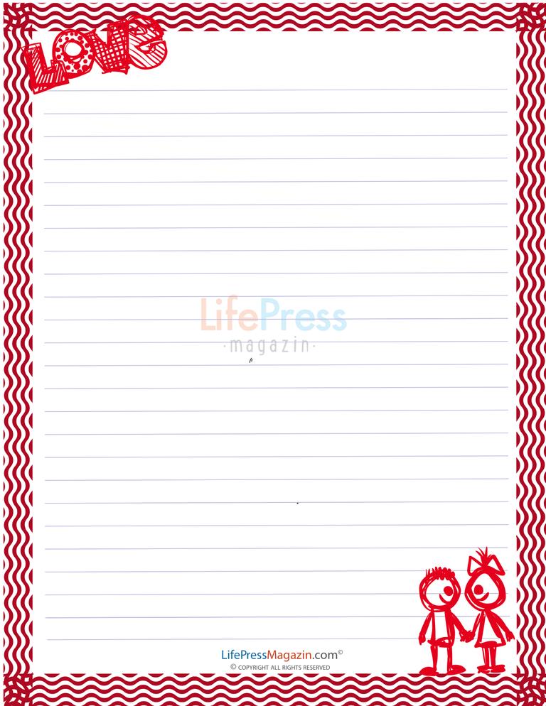 ljubav dnevnik