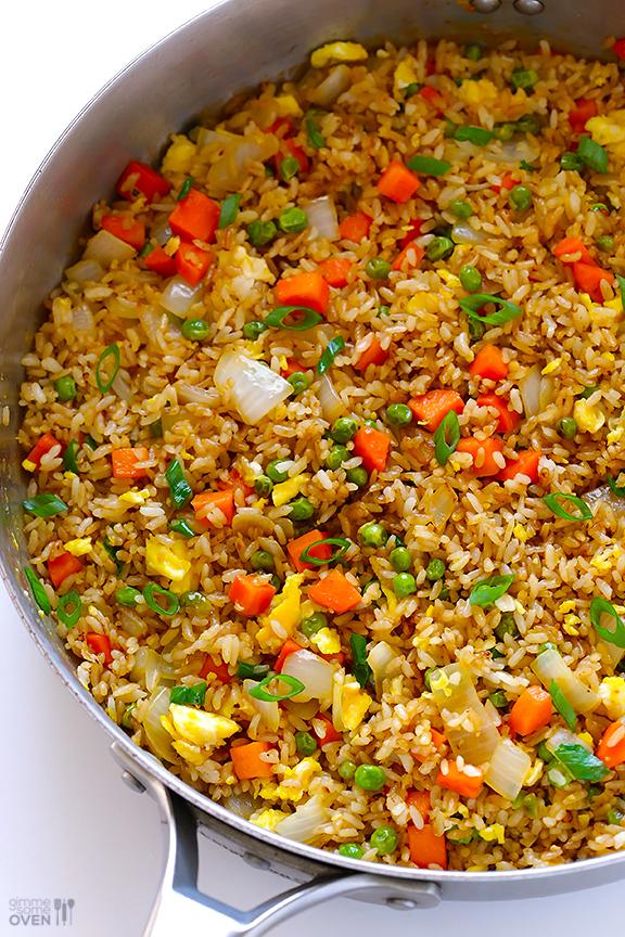 riža2