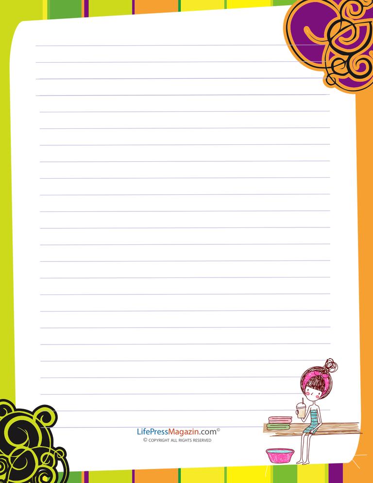 spa dnevnik