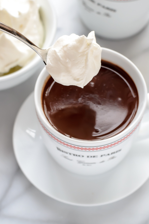 čokolada2