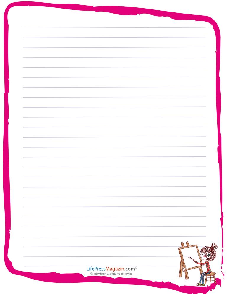 dnevnik umjetnost