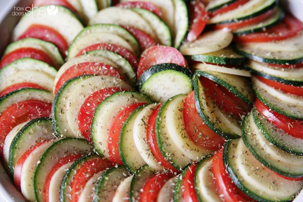 povrće3