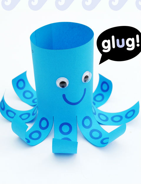 hobotnica3