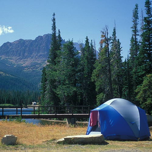 kampovanje – kopija