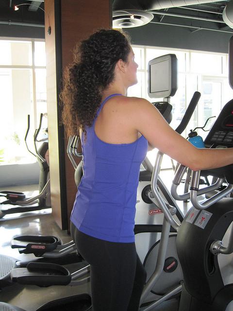 vežbanje2