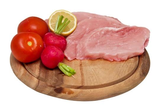 sveze meso