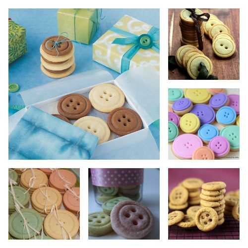 button cookie4