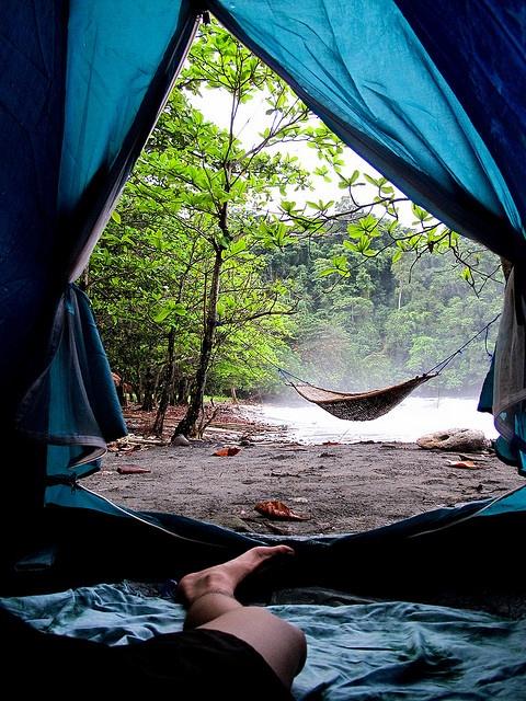kampovanje1