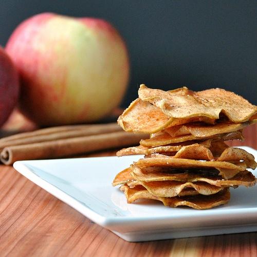 cips od jabuka1