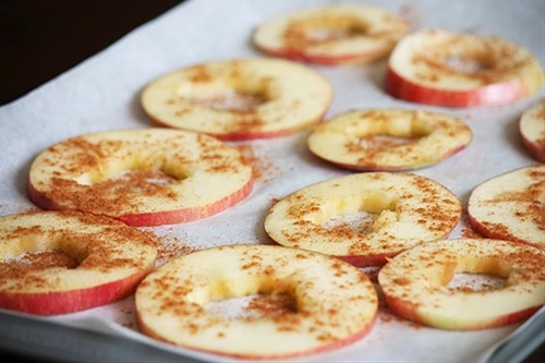 cips od jabuka2