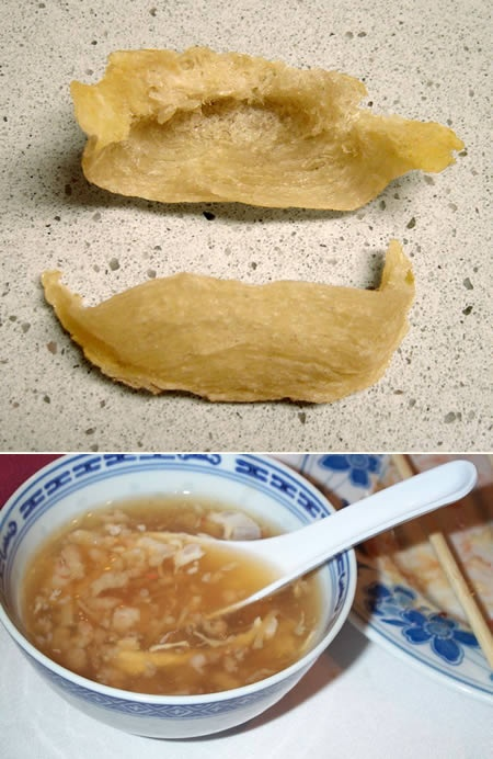supa gnezdo3