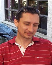 Ante Jazvić
