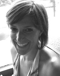 Delphine Pavlak