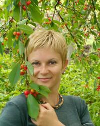 Dragana Pušica