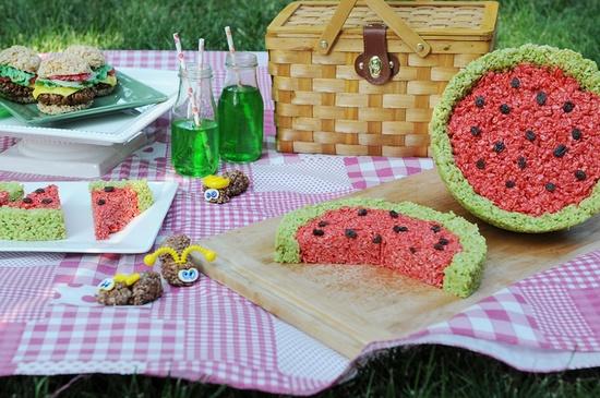 lubenica2
