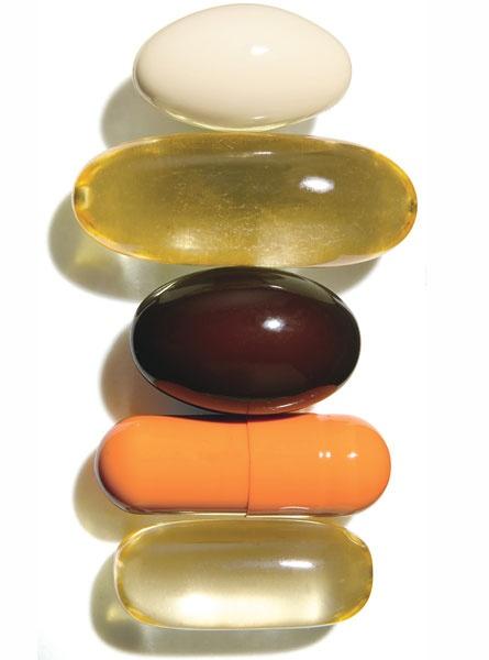 nutrikozmetika4