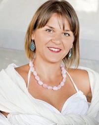 Tanja Kraljić-Strgačić