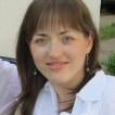 Sonja Sekulin