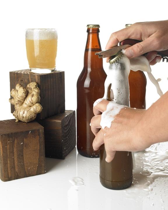 medicinsko pivo