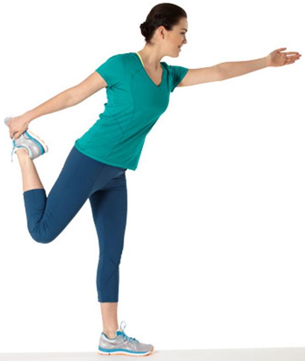 vežbe