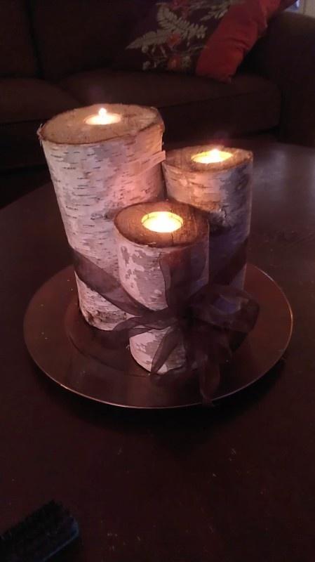 svećnjaci