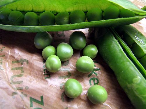 unos voća i povrća2
